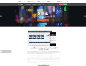 ForexCT.com.au (Forex Capital Trading)