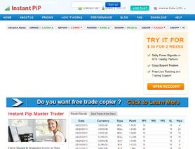 InstantPip.com
