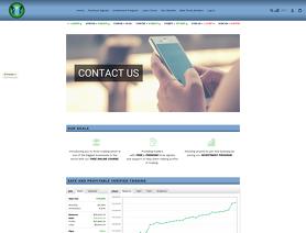 ForexSignalsAndInvest.com