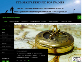DDMarkets.com