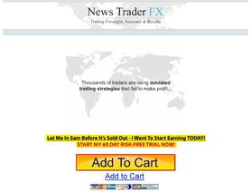 NewsTraderFX.com (Sam Bateman)