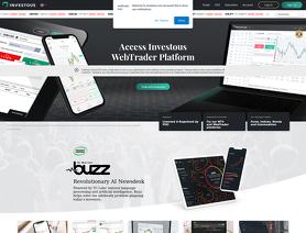 Investous.com