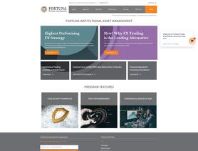 FortunaPrivate.com