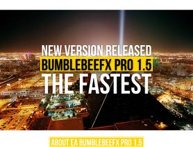 BumbleBeeFX.com