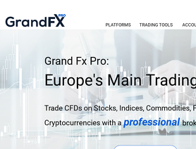 Fxpro forex peace army review