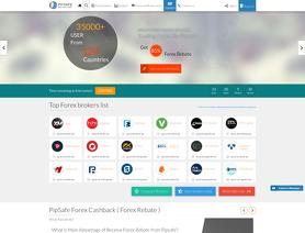 PipSafe.com