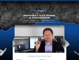 ForexTripleB.com (Vladimir Ribakov)