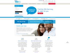 MerrillEdge.com