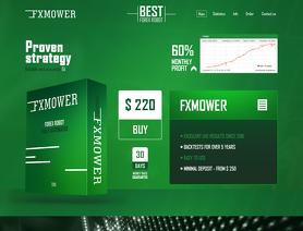 FXMower.com