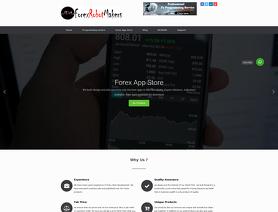 ForexRobotMakers.com