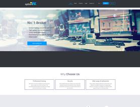 OptionFX.co (.trade)