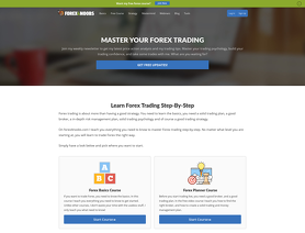Forex 4 noobs advanced course review