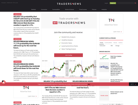 TradersNews.com