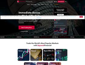 SquaredFinancial.com