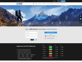 Forex broker clearing house reviews