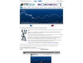 FXFocus.net