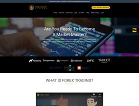 MarketMastersAcademy.com