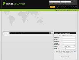 TradeSmarter.com