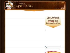 ForexEspionage.com