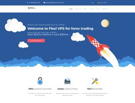 FlexiFXServers.com