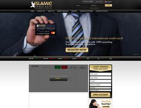 IslamicTradeBanc.com
