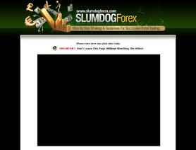 SlumdogForex.com (Maurice Perry)