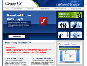 Smart trade fx forex peace army do binary options signals work
