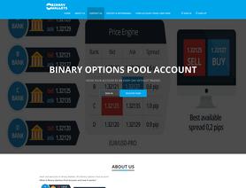 BinaryWallets.com