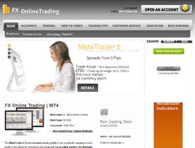 FxOnlineTrading.biz