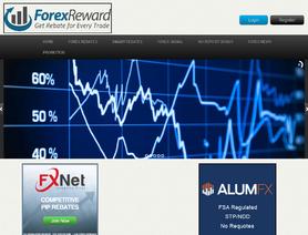 ForexReward.org