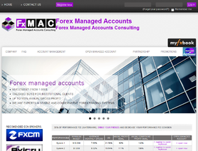 ForexManagedAccounts-FxMAC.com