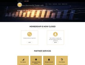 Forex-Goldmine.net
