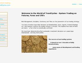 TrendCycles.com