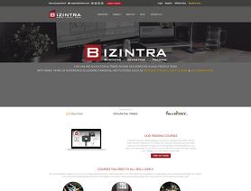 Bizintra.com