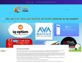 TaiLtd.com