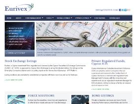 Eurivex.com
