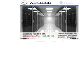 W2Cloud.com