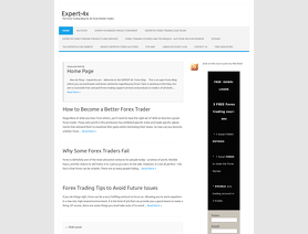 Forex trading alerts and hedged grid trading system