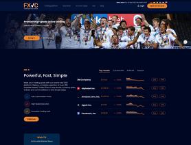 FXVC.com