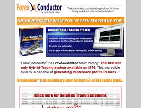 ForexConductor.com