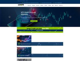 LCM-FX.com