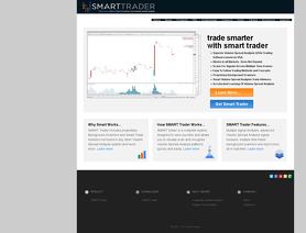 SmartVSA.com