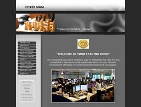 ForexMam.com