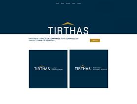 Tirthas.com