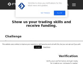 FTMO.com