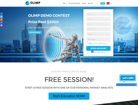 OlimpFinance.com