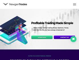 NewgenTrades.com