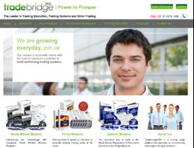 TradeBridge360.com