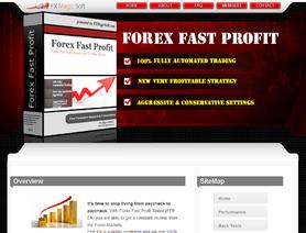 ForexFastProfit.com