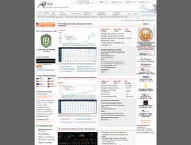 ICATrading.com (Investment Capital Advisors LLC)